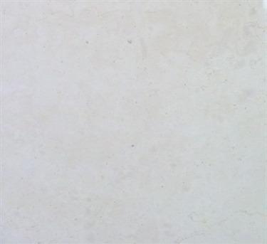 Bianconeve Ziche