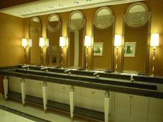 Wynn Macau Casino - Ziche 7