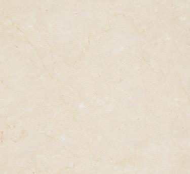 marmo botticino light