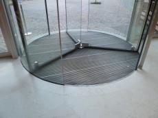 Centro Formazione Banca Milano - Ziche 11