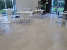Centro Formazione Banca Milano - Ziche 12