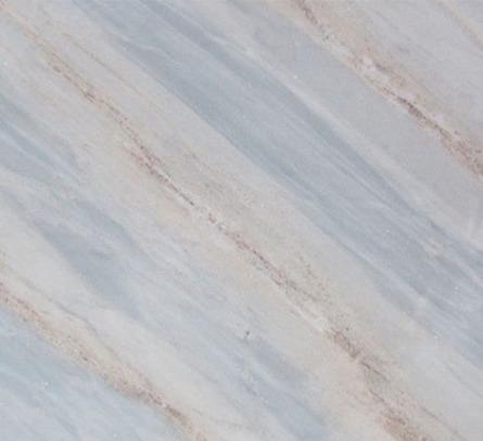 Palissandro marmo