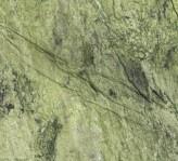 Verde Ming