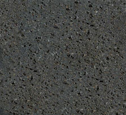 Lastre di basalto