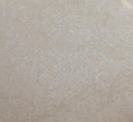 Tipi di marmo botticino
