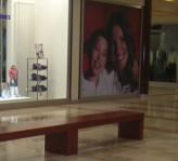Bennet Shopping Centre – Verolanuova