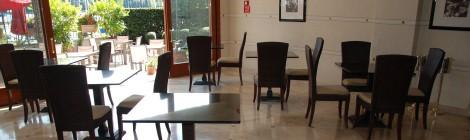 Hotel Bellerive – Salò