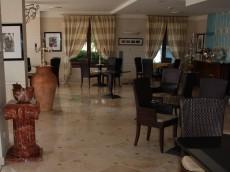 Hotel Bellerive Salo