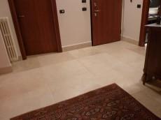 Residenza Ambrosio Brescia - Ziche 2