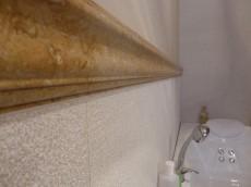 Residenza Ambrosio Brescia - Ziche 8