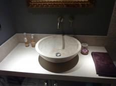 Residenza Ambrosio Brescia - Ziche 9