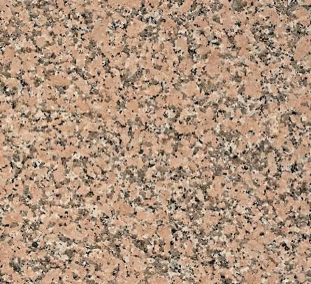 Granito rosa porrino blocchi lastre pavimenti ziche for Granito rosa porrino