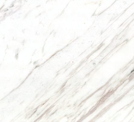 Marble Volakas Blocks Slabs Tiles Ziche The Marble