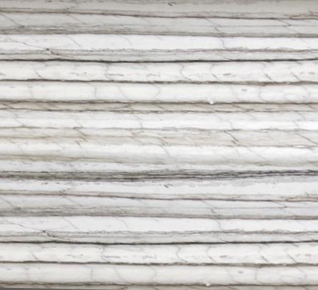 marmo zebrino striato blocchi lastre pavimenti ziche