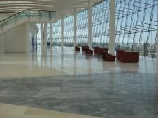 Mall of Arabia, Jeddah - Ziche 10