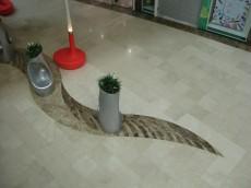 Mall of Arabia, Jeddah - Ziche 4