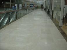 Mall of Arabia, Jeddah - Ziche 5