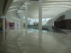 Mall of Arabia, Jeddah - Ziche 7