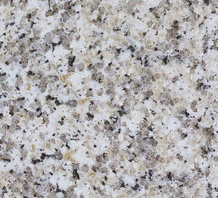 Granito bianco montorfano blocchi lastre pavimenti ziche - Granito sin pulir ...