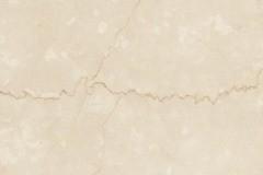 Marmo Botticino blocchi, lastre, pavimenti
