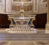 Chiesa della Natività di Maria Vergine – Berlingo