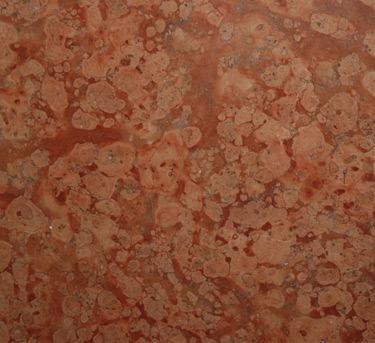 Rosso Asiago Vein Cut