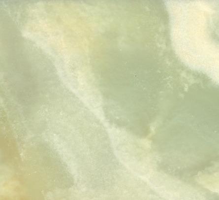 Iran Green vein cut