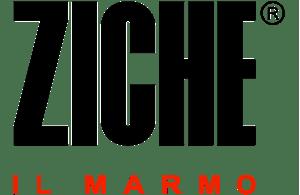 Ziche Marmi