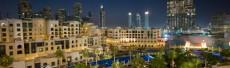Old Town - Dubai