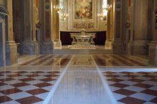 Iglesia de Nativita di Maria Vergine
