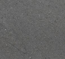 Basaltina Selcino
