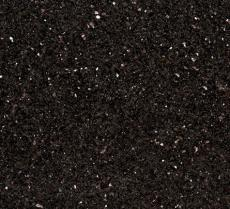 Черная галактика