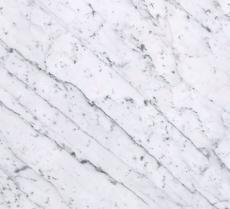 Carrara Venatino