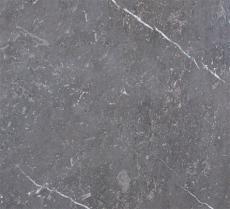 Венецианский серый