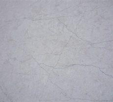 Thala Grey
