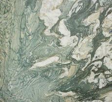 Verde Luana